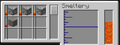 Thumbnail for version as of 17:42, May 22, 2014
