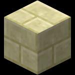 File:Image-Block SandstoneBrick.png