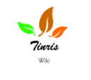 Tinris Wiki