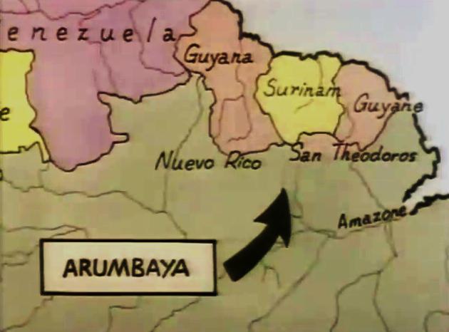 File:Arumbaya Map.png