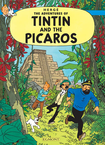 File:Tintin and the Picaros Egmont.jpg