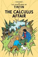 The Calculus Affair Egmont