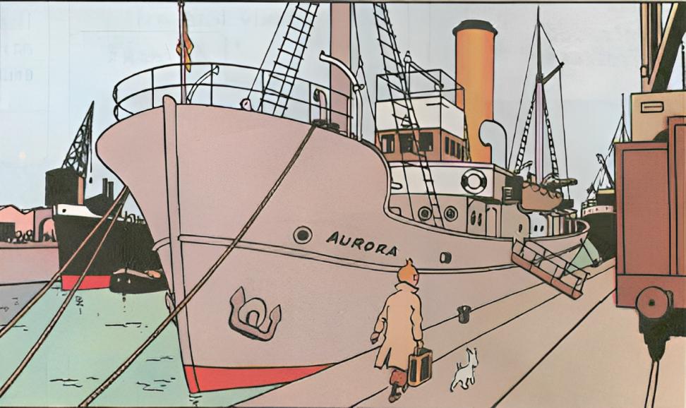 File:Aurora.jpg