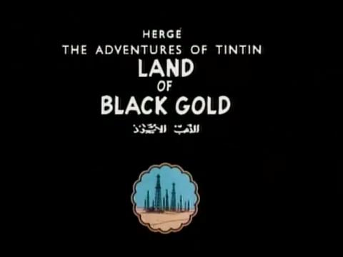 File:Land of Black Gold.png
