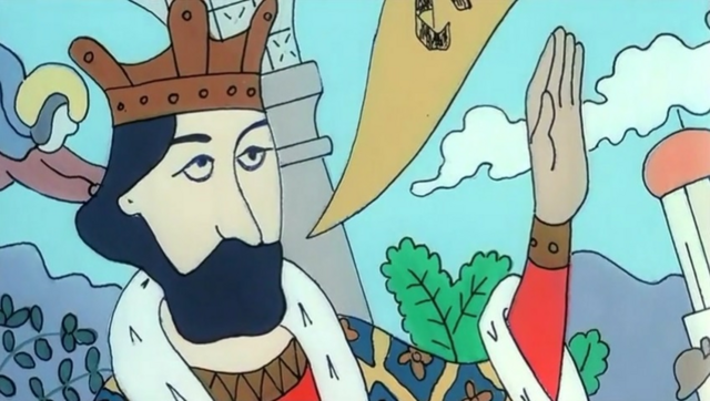 File:King Muskar I.png