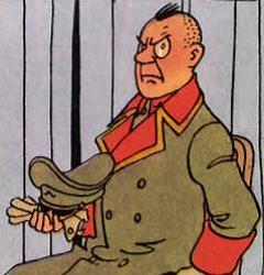 File:Colonel Sponsz.jpg