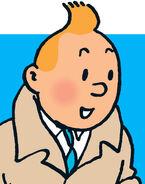 Tintin-appears1