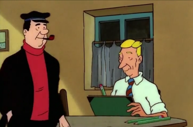 File:Red Rackham Cameo.png