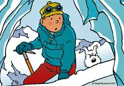 File:Tintin4.jpg