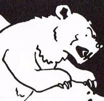 File:Tintin bear soviets.jpg