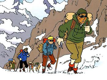 File:Tintin tibet.jpg