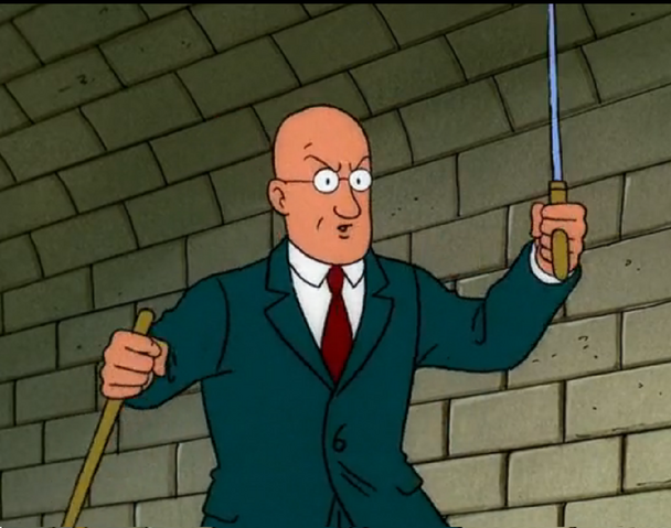 File:Bugsy sword.png