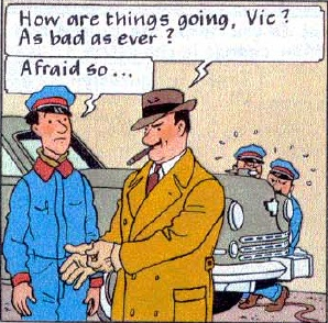 File:Vic and manager.png