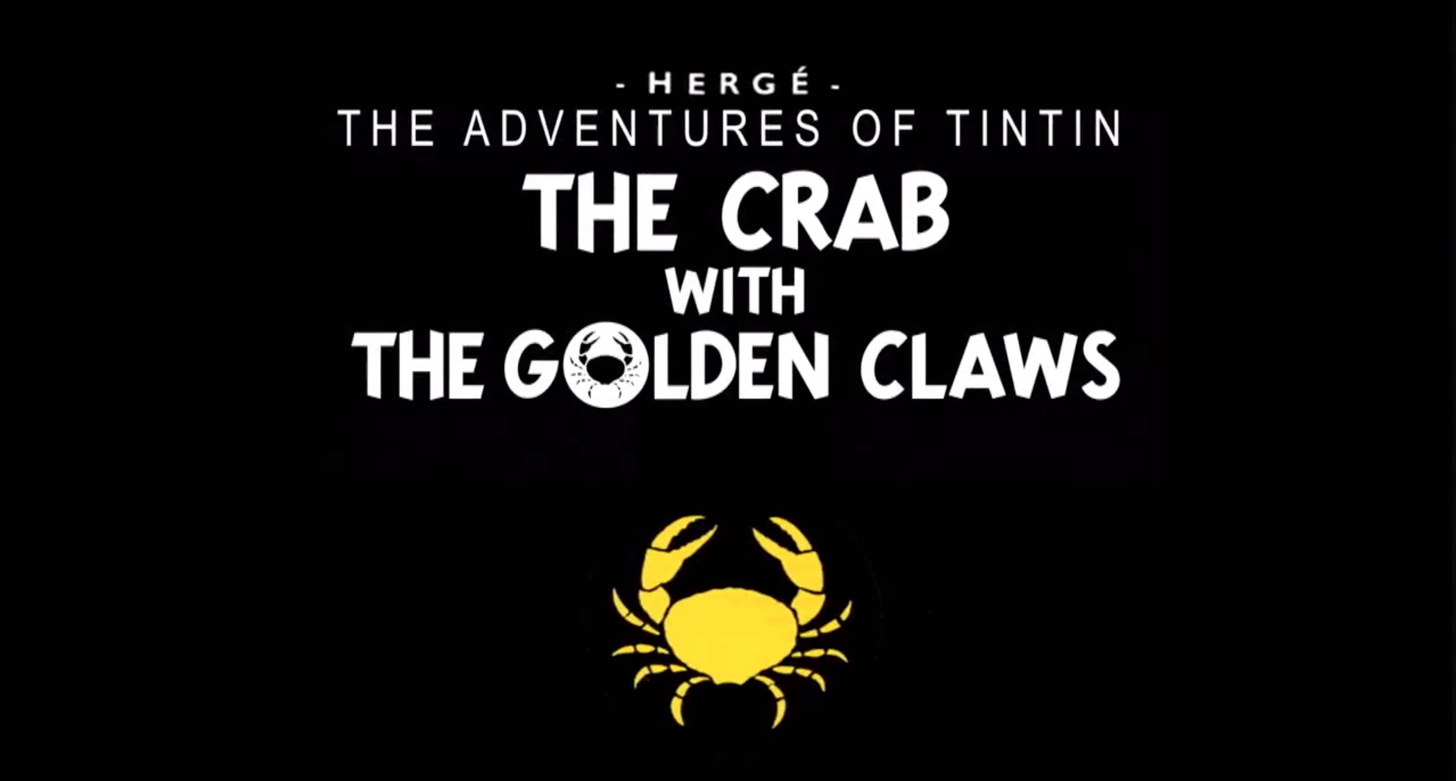 File:The Crab with the Golden Claws.png