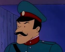 Captain Wizskitotz
