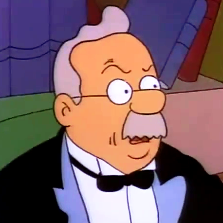 File:Dr. Finney.png