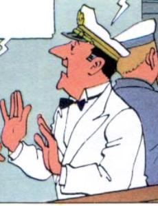 File:Captain Parker (Book).png