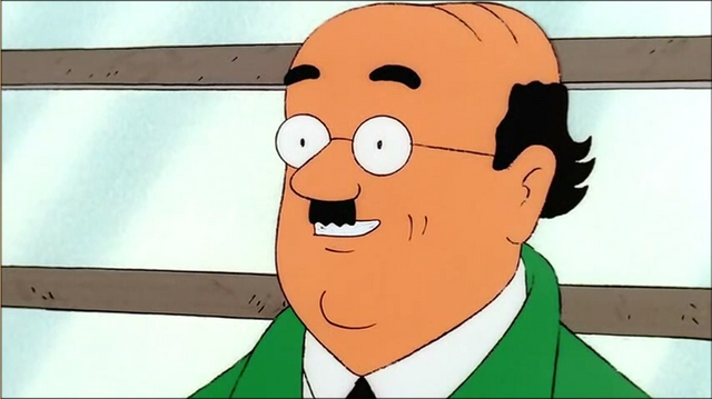 File:Frank Wolff.png