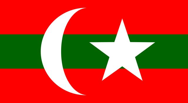 File:Flag of Khemed.png