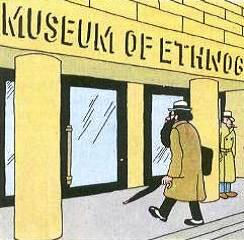 File:Museum of Ethnography.jpg