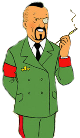 File:Colonel sponsz.png