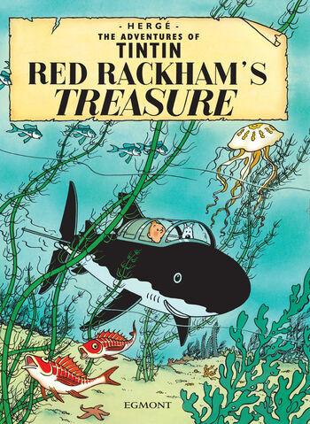 File:Red Rackham's Treasure Egmont.jpg