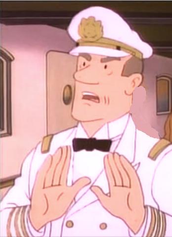 File:Captain Parker.png