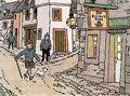 Thumbnail for version as of 05:40, September 6, 2011