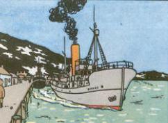 File:Akureyri.PNG