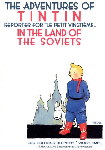 File:Tintin in the Land of the Soviets.png