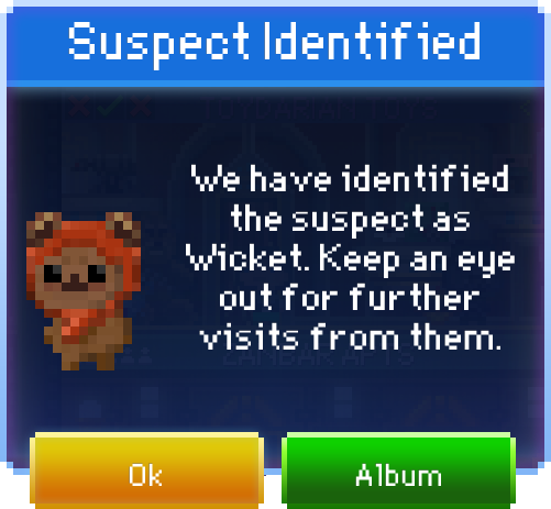 File:Bitizen of Interest 2.png