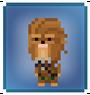 Album Wookiee