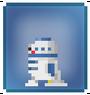 Album R2-D2