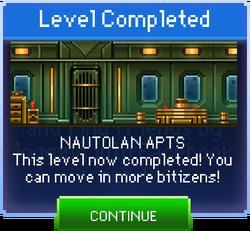 Message Nautolan Apts Complete