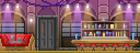 Tigg's Tavern