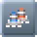 Icon 2 Player Round