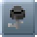 Icon Heter Valve