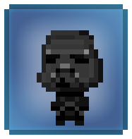 File:Album Shadowtrooper.png