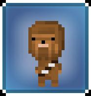 File:Album Chewbacca.png