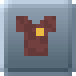 Icon Officer Pattern