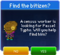 Message Find Bitizen Census.png