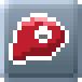 Icon Nyork Meat