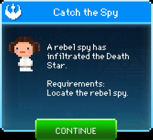 File:Task Lea Spy.png
