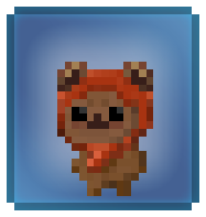 File:Album Wicket.png