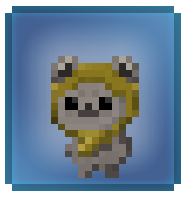 File:Album Ewok.png