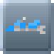 Icon Nebulon