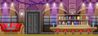 Tiggs Tavern