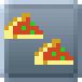 Icon Medium Slice