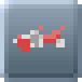 Icon Zephyr