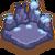 Quest icon habitat mountain@2x